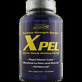 MHP-Xpel-80-cap | Muscleintensity.com