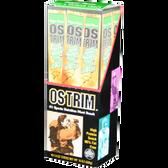 Ostrim-Pepper-10-ct | Muscleintensity.com