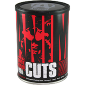 Universal-Animal-Cuts-Ephedra-free-42ct | Muscleintensity.com