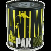 Universal-Animal-Pak-15ct | Muscleintensity.com