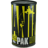 Universal-Animal-Pak-44ct | Muscleintensity.com