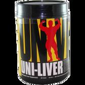 Universal-Uni-Liver-30g-500ct | Muscleintensity.com