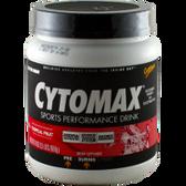 CytoSport-Cytomax-Tropical-Fruit-1-5-lb | Muscleintensity.com