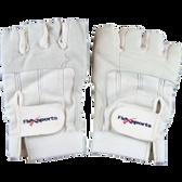 FlexSports-International-Pro-Leather-Gloves-Small-1-pr | Muscleintensity.com