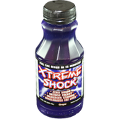 ANSI-Xtreme-Shock-Grape-12-oz-12-ct | Muscleintensity.com