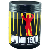 Universal-Amino-1900-110ct | Muscleintensity.com
