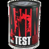 Universal-Animal-Test-21pk | Muscleintensity.com