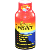 5-hour-ENERGY-Berry-12-ct | Muscleintensity.com