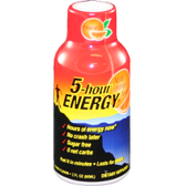 5-hour-ENERGY-Orange-12-ct | Muscleintensity.com