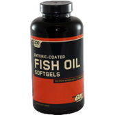 Optimum-Fish-Oil-200ct | Muscleintensity.com