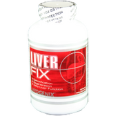 Myogenix-Liver-Support-120-ct | Muscleintensity.com