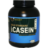 Optimum-Nutrition-100%-Casein-Chocolate-Supreme-4-lb | Muscleintensity.com