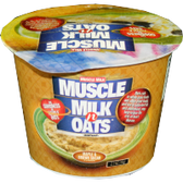 CytoSport-Muscle-Milk-n'-Oats-Maple-&-Brown-Sugar-6-ct | Muscleintensity.com