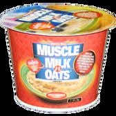 CytoSport-Muscle-Milk-n'-Oats-Apple-Cinnamon-6-ct | Muscleintensity.com