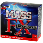 Athletic-Xtreme-Mass-FX-The-Destroyer-112-ct | Muscleintensity.com