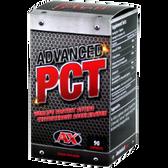 Athletic-Xtreme-Advanced-PCT-90-ct | Muscleintensity.com