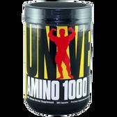 Universal-Amino-1000-500ct | Muscleintensity.com