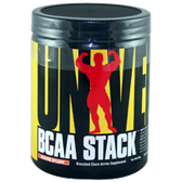 Universal-BCAA-Stack-Orange-Splash-250g | Muscleintensity.com