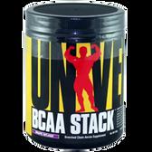 Universal-BCAA-Stack-Grape-Splash-250g | Muscleintensity.com