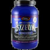 Gaspari-Nutrition-SizeOn-Max-Performance-Grape-3-49-lb | Muscleintensity.com
