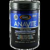 Gaspari-Nutrition-Anavite-180-ct | Muscleintensity.com