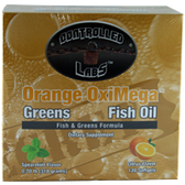 Controlled-Labs-Orange-OxiMega-Fish-&-Greens-Formulas-1-kit | Muscleintensity.com