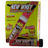 IDS-New-Whey-42-Watermelon-12ct | Muscleintensity.com