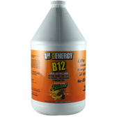 HPF-B-12-Liquid-Vitamin-1gallon-Cherry-Charge | Muscleintensity.com