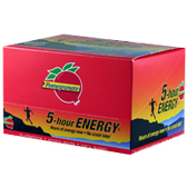 5-hour-ENERGY-Pomegranate-12-ct | Muscleintensity.com