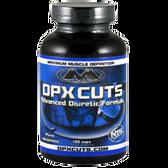 Muscleology-DPXCUTS-Diuretic-CMP-120-ct | Muscleintensity.com