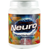 Nutrition-53-Neuro1-Chocolate-2-05-lb | Muscleintensity.com