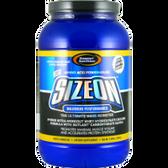 Gaspari-Nutrition-SizeOn-Max-Artic-Lemon-Ice-3-49-lb | Muscleintensity.com