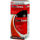 Ideal-Amilean-8oz-Lotion | Muscleintensity.com