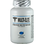 CTD-Multi-Elite-120-tabs | Muscleintensity.com