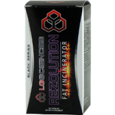 LG-Sciences-Rezolution-90tb | Muscleintensity.com