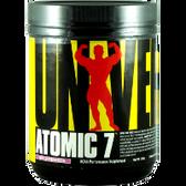 Universal-Atomic-7-Way-Out-Watermelon-384g | Muscleintensity.com