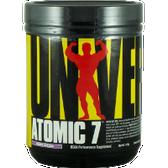 Universal-Atomic-7-Groovy-Grape-412g | Muscleintensity.com