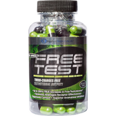 AppliedNutriceuticals-Free-Test-100-ct | Muscleintensity.com
