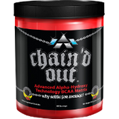 ALRI-Chain'd-Out-Berry-Banana-90-srv | Muscleintensity.com
