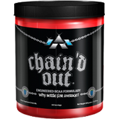 ALRI-Chain'd-Out-Blue-Raspberry-60-srv | Muscleintensity.com