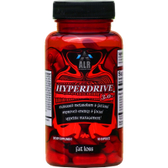 ALRI-Hyperdrive-3-0-+-90-ct | Muscleintensity.com