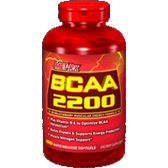 Met-Rx-BCAA-2200-180ct | Muscleintensity.com
