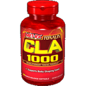 Met-Rx-CLA-w/-Tonalin-1000-90ct | Muscleintensity.com