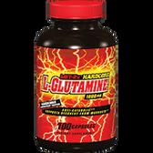Met-Rx-L-Glutamine-1000mg-100ct | Muscleintensity.com