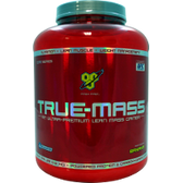 BSN-True-Mass-Banana-5-75-lb | Muscleintensity.com