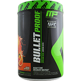 MusclePharm-Bullet-Proof-40-sv-Orange-Raspberry | Muscleintensity.com