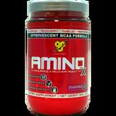 BSN-Amino-X-Watermelon-30-srv | Muscleintensity.com
