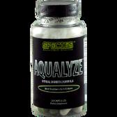Species-Aqualyze-50cp | Muscleintensity.com