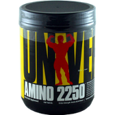 Universal-Amino-2250-180-tablet | Muscleintensity.com