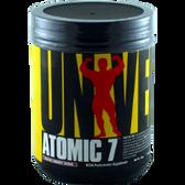 Universal-Atomic-7--Black-Cherry-Bomb-386g | Muscleintensity.com